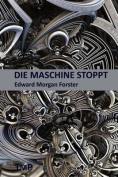 Die Maschine Stoppt [GER]