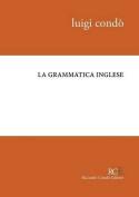 La Grammatica Inglese [ITA]