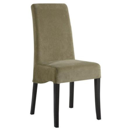 Wildon-Home-Brownville-Parsons-Chair-Set-of-2-Best-Price