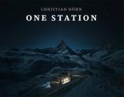 Christian Hohn: One Station [GER]