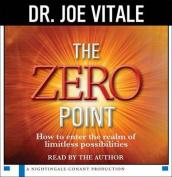 The Zero Point [Audio]