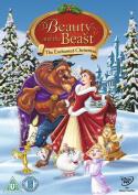 Beauty and the Beast [Region 2]