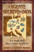 El Agente Secreto de Dios [Spanish]