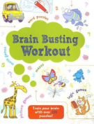 Brain Busting Workout