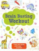 Brain Busting Workout