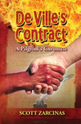 Deville's Contract
