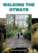 Walking the Otways