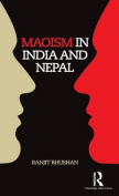 Maoism in India and Nepal