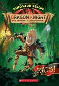 Dragon Knight