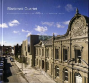 Blackrock Quartet