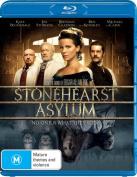Stonehearst Asylum [Region B] [Blu-ray]
