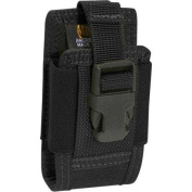 Maxpedition 10cm CLIP-ON PHONE HOLSTER