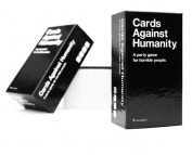 CARDS AGAINST HUMANITY - Australian Edition AU v.1.6