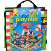 ALEX Toys Early Learning Playmat