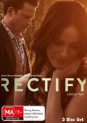 Rectify: Season 2 [Region 4]