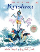 The Story of Krishna