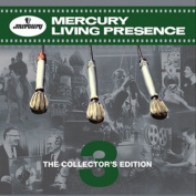 Mercury Living Presence, Vol. 3