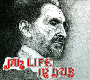 Jah Life in Dub [Digipak]