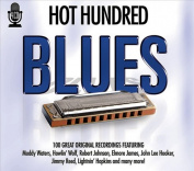 Hot Hundred: Blues