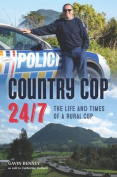 Country Cop 24/7