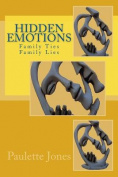 Hidden Emotions