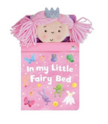 In My Little Fairy Bed