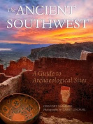 The Ancient Southwest