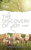 The Discovery of Joy