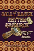 Belly Dance Rhythm Resource