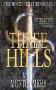 Three Hills