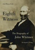 Eighth Witness
