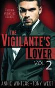 The Vigilante's Lover #2