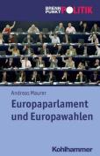 Europaparlament Und Europawahlen  [GER]