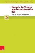 Elemente Der Themenzentrierten Interaktion (Tzi) [GER]