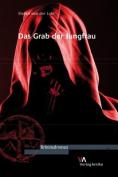 Das Grab Der Jungfrau [GER]