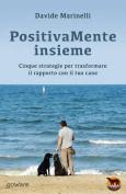 Positivamente Insieme [ITA]