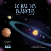 Le Bal Des Planetes [FRE]