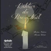 L'Atelier Du Pere Noel [FRE]