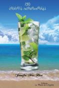 150 Cocktails Incontournables [FRE]