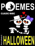 Poemes D'Halloween [FRE]