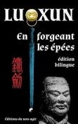 En Forgeant Les Epees [FRE]