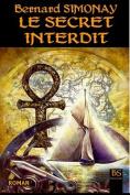 Le Secret Interdit [FRE]