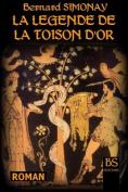 La Legende de La Toison D'Or [FRE]