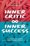 Inner Critic Inner Success