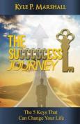 The Succcccess Journey