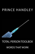 Total Person Toolbox