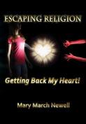 Escaping Religion