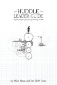 Huddle Leader Guide