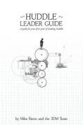 Huddle Leader Guide