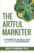 The Artful Marketer